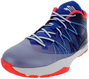 huge selection of 08372 b0052 2 bình luận. Từ Mỹ. Jordan Nike Mens Air CP3.VII AE Basketball Shoes