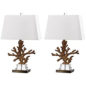 41Rsr%2Bfe2kL._SS300_ Best Coastal Themed Lamps
