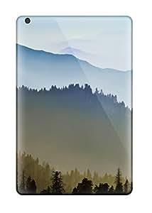 timothy e richey's Shop 8902016I29829275 Faddish Os X Mavericks Scenery Case Cover For Ipad Mini