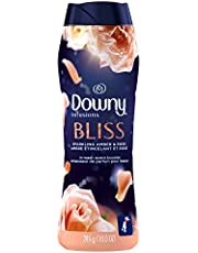 Downy Infusions In-Wash Scent Booster Beads