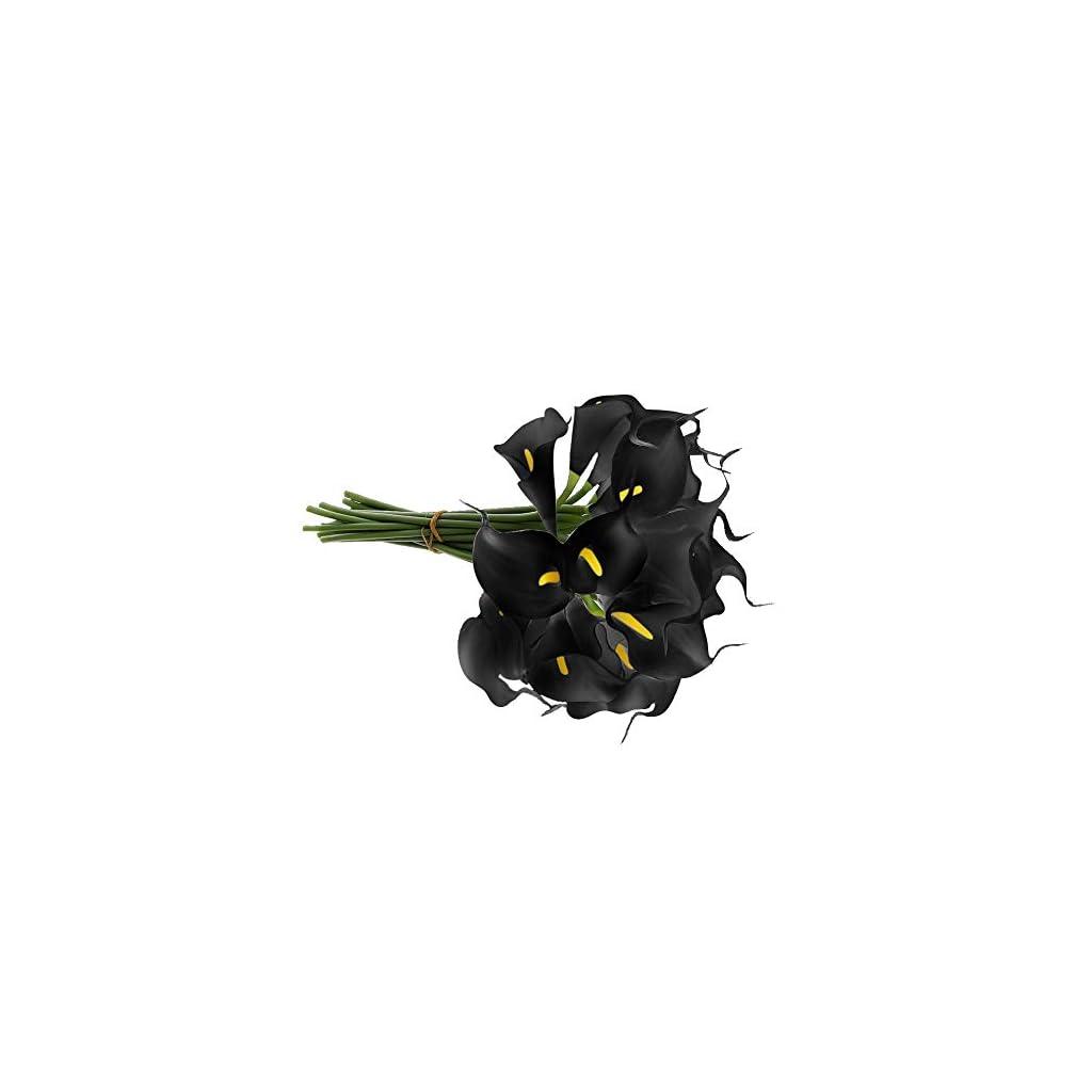 Newest-trent-1Bouquet-5-Heads-Artificial-Peony-Silk-Flower-Leaf-Home-Bridal-Wedding-Party-Festival-Bar-Decor