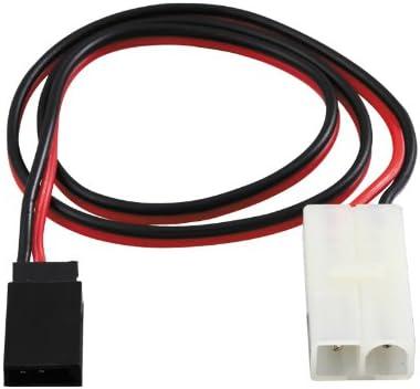 スクエア 受信器変換コネクター (チャージ用) SGC-3