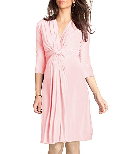 maternity dress 2xl - 6
