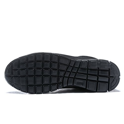 Pictures of JUAN Walking Shoes Fitness Shoes Exercise Shoes 4