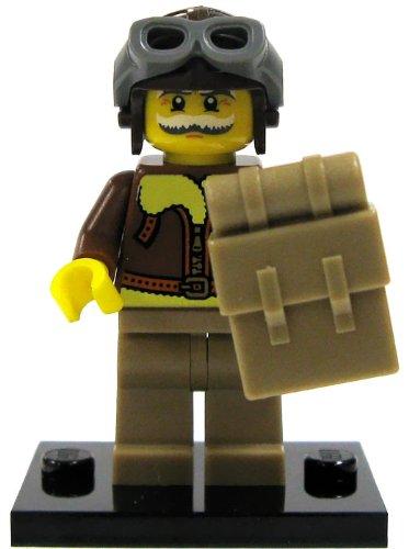 LEGO Minifigure Collection LOOSE Figure product image