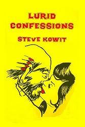 Lurid Confessions