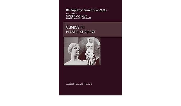 pemilusydney.org.au | Biomaterials in Plastic Surgery (ebook) | | Boeken
