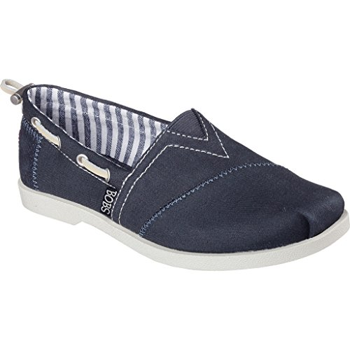 bobs-from-skechers-womens-chill-luxe-traveler-flat-navy-white-85-m-us