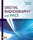 Digital Radiography and PACS