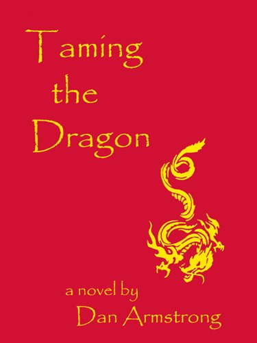 Taming the Dragon