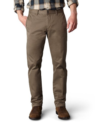 dockers-mens-alpha-khaki-pant-dark-pebble-discontinued-31w-x-30l