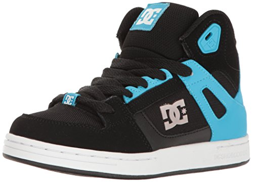 dc-boys-rebound-se-sneaker-black-blue-12-m-us-little-kid
