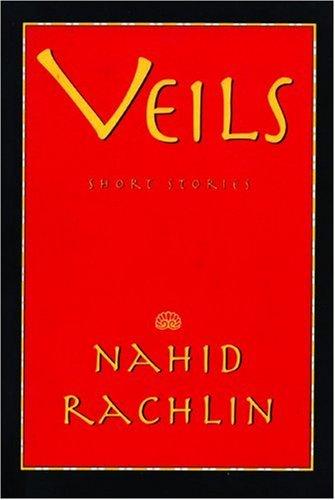 Veils: Short Stories