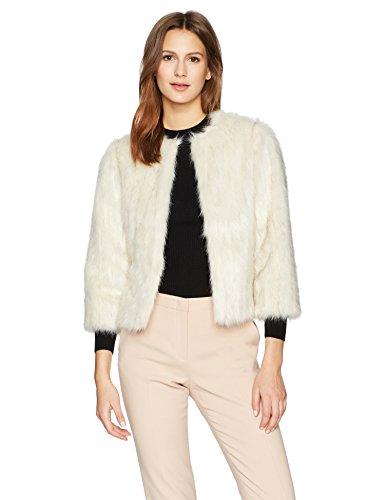 Ted Baker Women's Arron, Ivory, 1 by Ted Baker