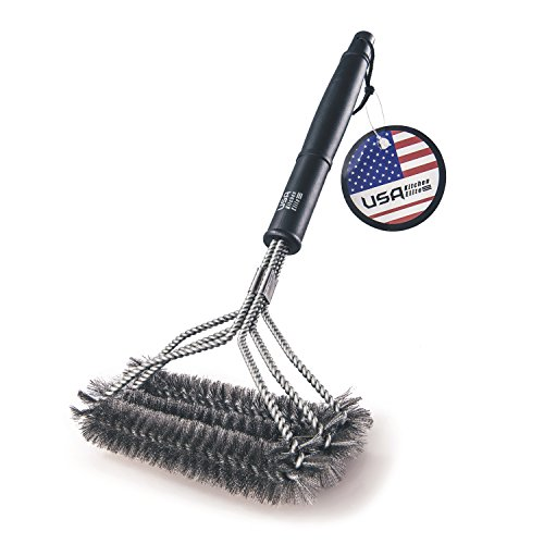 bbq-grill-brush-by-usa-kitchen-elite-18-best-bbq-cleaner-safe-for-all-grills-durable-effective-stain
