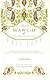 Mawlid of the Pride of Creation: English Sung