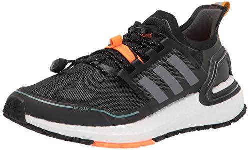 adidas Men's Ultraboost C.rdy Running Shoe