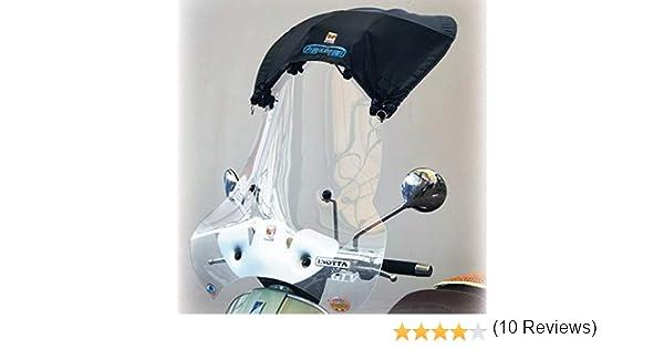 Isotta Paracquaria | PQ01: Amazon.es: Coche y moto
