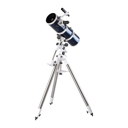 Celestron Omni XLT 150 Telescope by Celestron