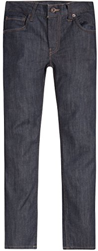 Levis Boys Skinny BACANO Regular