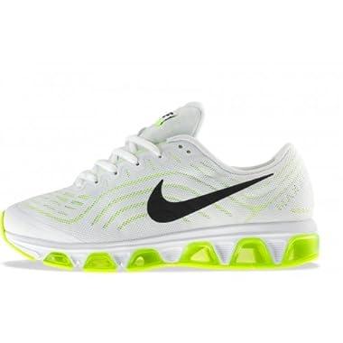 reputable site 63329 17396 Nike Air Safari Se - Ao3298-800 - Size 7