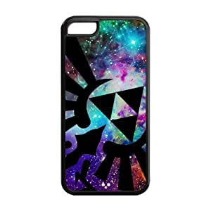 iPhone 5C Case ,Case for Apple iPhone 5C,The Legend of Zelda Wallet Case for iPhone 5C,Case Cover Fit For Apple iPhone 5C,TPU Screen Protector For Apple iPhone 5C