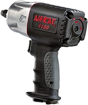 AirCat 1150 Killer Torque 1/2