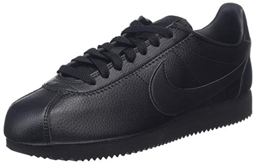 Nike Classics Cortez Leather Mens Style: 749571-002 Size: 8.5 ()