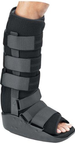 MaxTrax Walker Fracture Cast Boot , Small