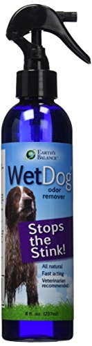 Earth's Balance Wet Dog, 8-Ounce by Earth's Balance
