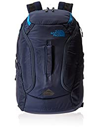The North Face Big Shot Backpack - urban navy/banff blue, one size