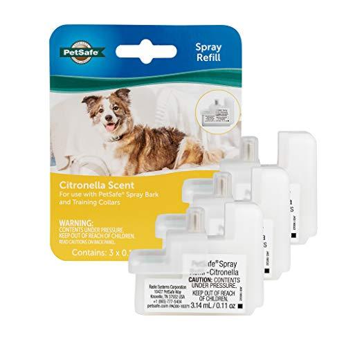 PetSafe Spray Bark Refill