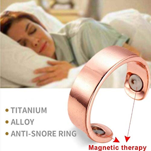 Bestselling Magnetic Therapy