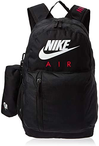 Nike Elemental Graphic Backpack