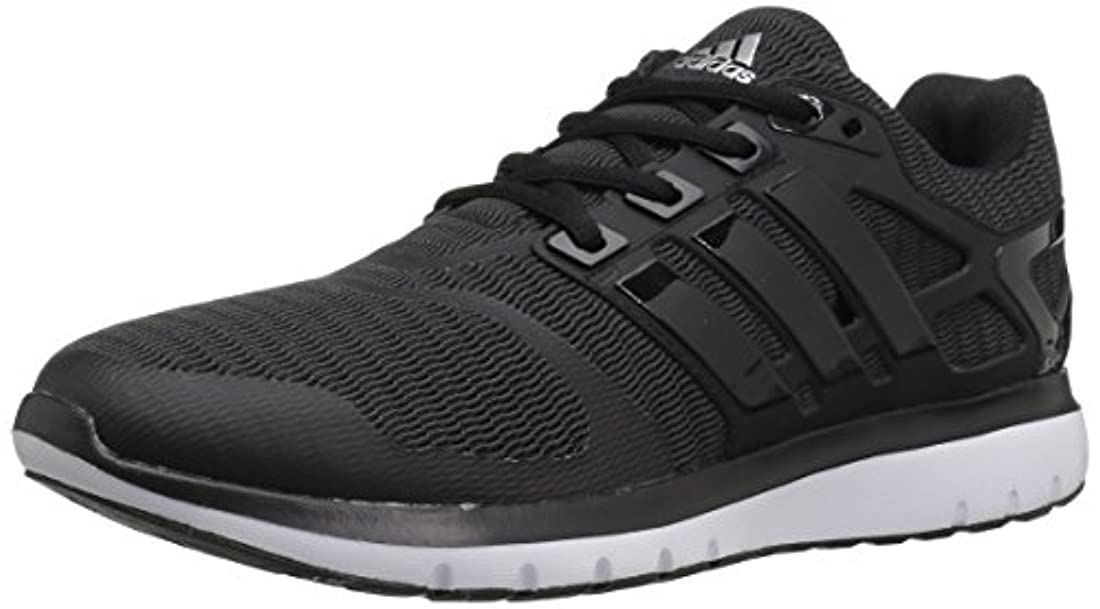 Erkek Energy Boost 2 Atr Ayakkabı Siyah Gümüş M29494 adidas e31fe53b4