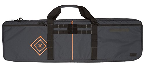 5 11 Tactical Shock Rifle Case