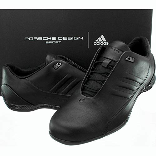 adidas Porsche Design Athletic Leather IV BB5520 Herren Sneaker