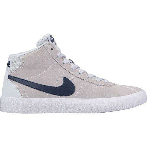 923112041 923112041 donna Nike Nike donna 923112041 donna Nike qR8Y856gn