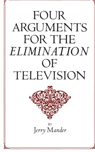 four-arguments-for-the-elimination-of-television