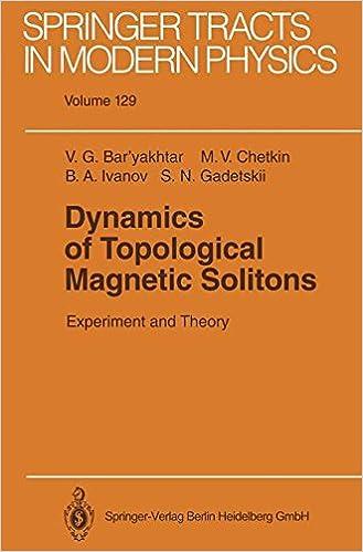 Dynamics - Calm-pPdf Books