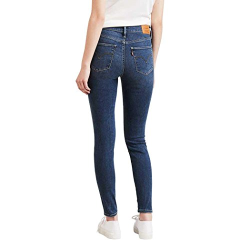 720 Jeans Blu Denim Medium Pave Levis rrSwqf5xF