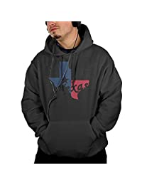 Dont Mess With Texas! Best Hoody Slim Lightweight