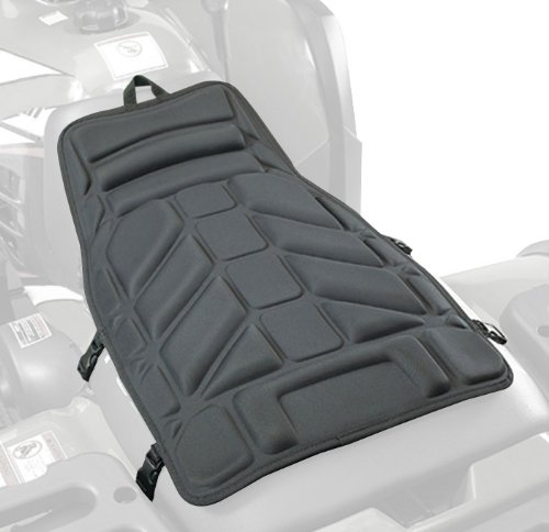 MadDog GearComfort Ride Seat Protector (Yamaha Motorcycle Cover compare prices)