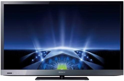 Sony KDL-32EX521BAEP - Televisor LCD Full HD 32 pulgadas: Amazon ...