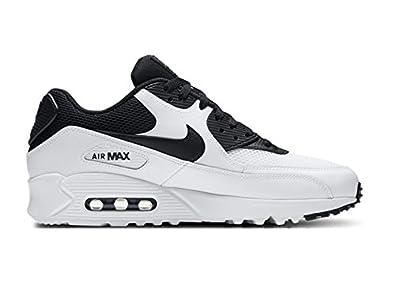 Groesse 15 Handtaschen Max amp; Nike Air 90 Schuhe tqnU76z6w