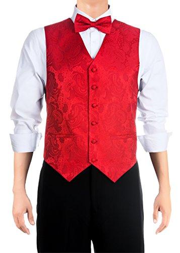mens dress attire - 2