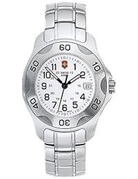 Swiss Army Unisex Watch 24643