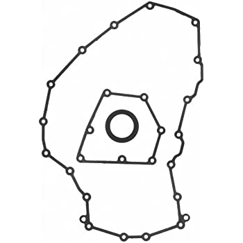 Fel-Pro TCS 45503 Engine Timing Cover Gasket Set