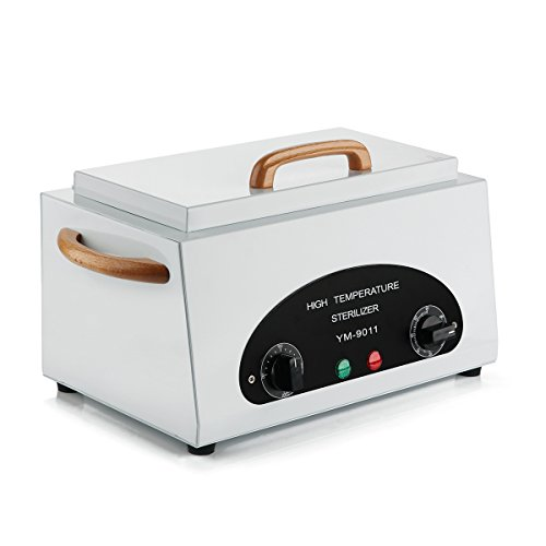 Disinfection Sterilizer Cabinet Autoclave Equipment