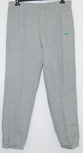 Forro polar de deporte Nike pantalones de chándal para hombre ...